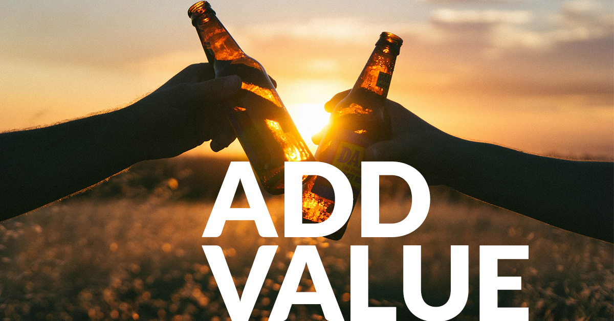 tips_to_add_value_to_customers