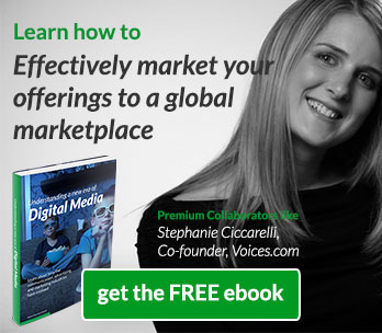 This free eBook will help you learn how to effectively market your products to a global marketplace