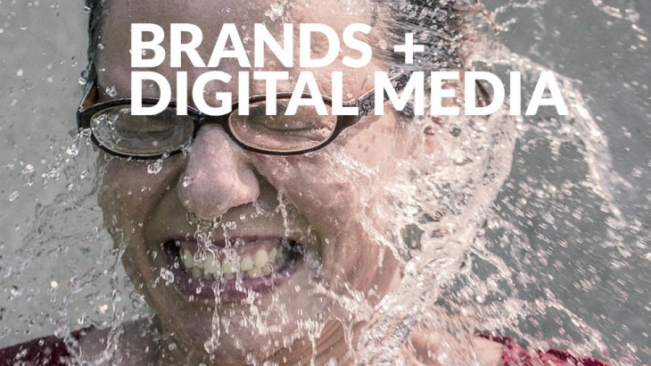 How Brands Must Embrace Digital Media