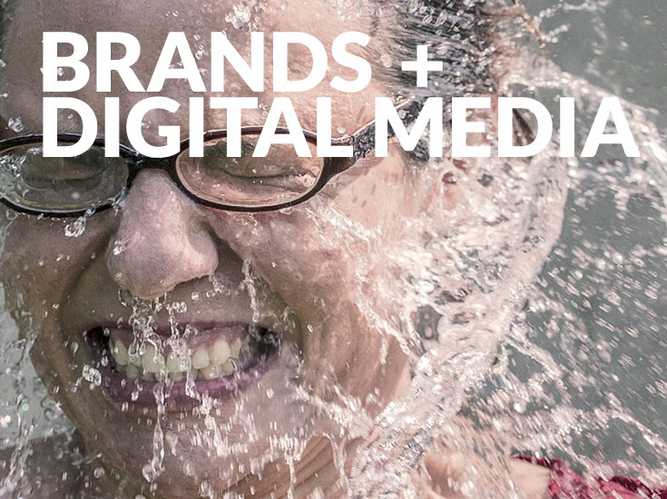 how_brands_and_digital_media